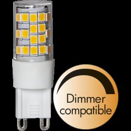 LED-Lampa G9 Halo-LED lm410/36w Dim , hemmetshjarta.se