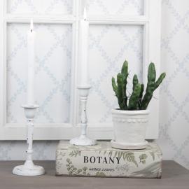 Konstgjord Kaktus 23 cm , hemmetshjarta.se
