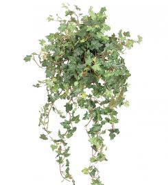 Konstgjord Murgröna planta 78 cm , hemmetshjarta.se