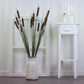 Konstgjord Gräs. 105 cm , hemmetshjarta.se