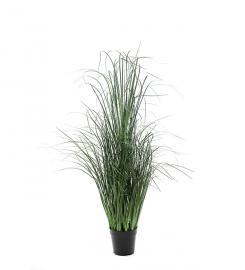 Konstgjord Gräs 110 cm , hemmetshjarta.se