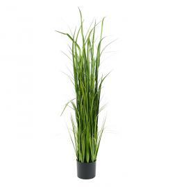 Konstgjord Gräs 150 cm , hemmetshjarta.se