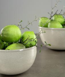 Konstgjord Lime 7cm 6-pack , hemmetshjarta.se