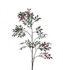Konstgjord Japansk Rönn 170 cm * , hemmetshjarta.se