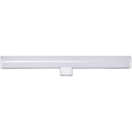 LED-Lampa S14d 30 lm570/55w Ledestra , hemmetshjarta.se