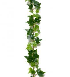 Konstgjord Murgröna 180 cm , hemmetshjarta.se