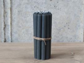 Änglaljus 2,5t ej bunden H13 / Ø1,2 cm kol , hemmetshjarta.se