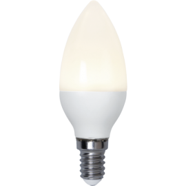 LED-Lampa E14 Ø37 lm480/41w Frostad Basic , hemmetshjarta.se