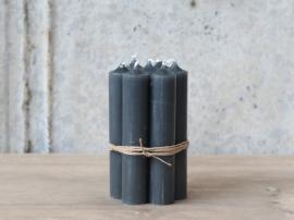 Kyrkljus 4,5 t ej bunden H11 / Ø2 cm kol , hemmetshjarta.se