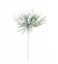 Konstgjord Kvist Tall 50 cm , hemmetshjarta.se