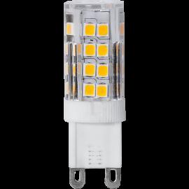 LED-Lampa G9 Halo-LED lm300/28w , hemmetshjarta.se