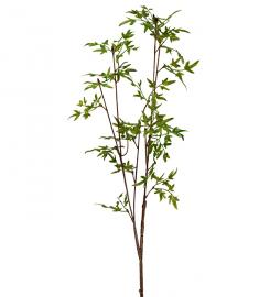 Konstgjord Kvist 65 cm * , hemmetshjarta.se