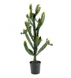 Konstgjord Kaktus 97 cm , hemmetshjarta.se