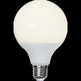 LED-lampa E27 Outdoor Lighting G95 , hemmetshjarta.se