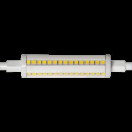 LED-Lampa R7S lm900/70w Halo-LED , hemmetshjarta.se
