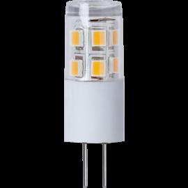 LED-Lampa G4 Halo-LED lm180/19w , hemmetshjarta.se