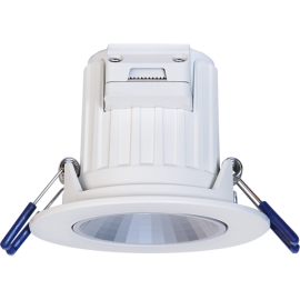 LED-downlight Integra , hemmetshjarta.se