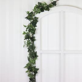 Konstgjord Murgröna 120 cm , hemmetshjarta.se