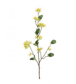 Konstgjord Kvist 95 cm * , hemmetshjarta.se