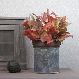Konstgjord kvist 45 cm , hemmetshjarta.se