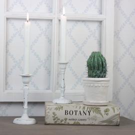 Konstgjord Kaktus 18 cm , hemmetshjarta.se