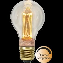 LED-lampa E27 New Generation Classic A60 Dim , hemmetshjarta.se