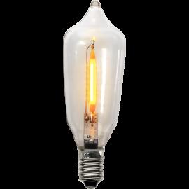 Reservlampa 2-pack Universal LED , hemmetshjarta.se