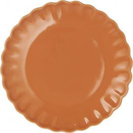 Mynte Pumpkin Spice Tallrik , hemmetshjarta.se
