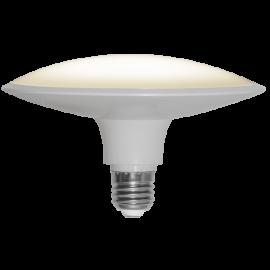 LED-Lampa E27 High Lumen Ø160 lm1600/104w , hemmetshjarta.se