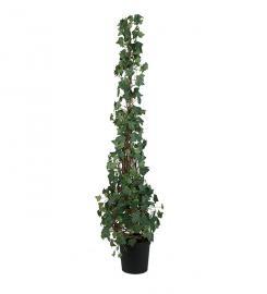 Konstgjord Murgröna planta 180 cm , hemmetshjarta.se