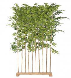 Konstgjord Bambu 190 cm , hemmetshjarta.se