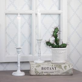 Konstgjord Kaktus 20 cm , hemmetshjarta.se