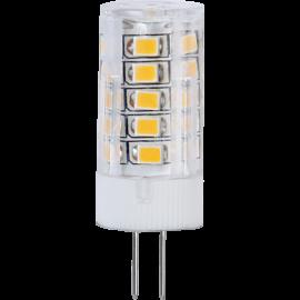 LED-Lampa G4 Halo-LED lm280/27w , hemmetshjarta.se
