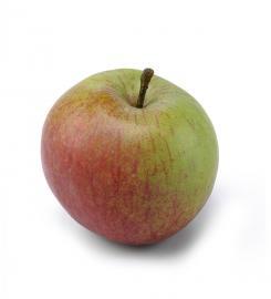 Konstgjord Äpple , hemmetshjarta.se