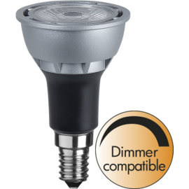 LED-Lampa E14 PAR16 Dim To Warm , hemmetshjarta.se
