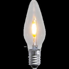 Vecka 31 Reservlampa 3-pack Universal LED , hemmetshjarta.se