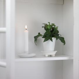 Konstgjord Murgröna 15 cm , hemmetshjarta.se