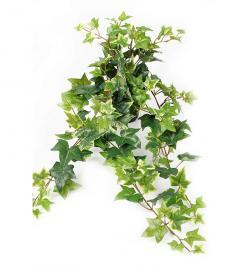 Konstgjord Murgröna 60 cm , hemmetshjarta.se