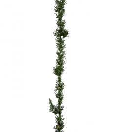 Konstgjord Girlang 180 cm , hemmetshjarta.se