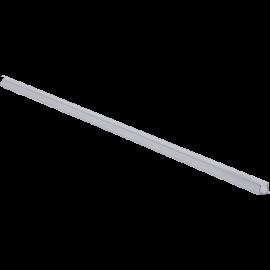 Ljusslang Ropelight Reel Tillbehör , hemmetshjarta.se