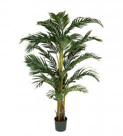 Konstgjord Kentia Palm 140 cm 2-pack * , hemmetshjarta.se