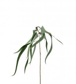 Konstgjord Eucalyptus 70 cm , hemmetshjarta.se