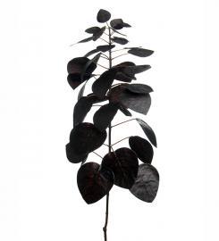 Konstgjord Cotinus 60 cm , hemmetshjarta.se