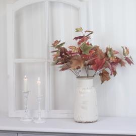 Konstgjord kvist 55 cm , hemmetshjarta.se