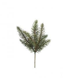 Konstgjord Kvist Gran 30 cm , hemmetshjarta.se