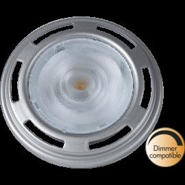 LED-Lampa GU10 ES111 Spotlight Basic Dim , hemmetshjarta.se