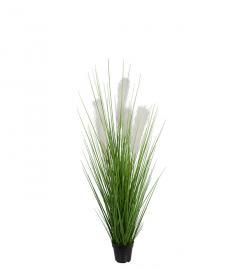 Konstgjord Gräs 120 cm , hemmetshjarta.se