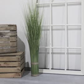 Konstgjord Gräs. 115 cm , hemmetshjarta.se