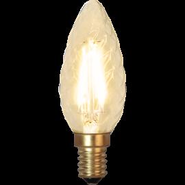 LED-lampa E14 Soft Glow TC35 , hemmetshjarta.se