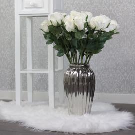 Vas Lyx 27,5 cm , hemmetshjarta.se